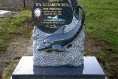 Burial monuments – Canterbury Monuments